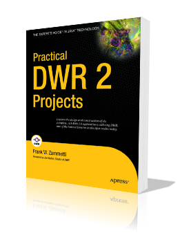 dwr book cover